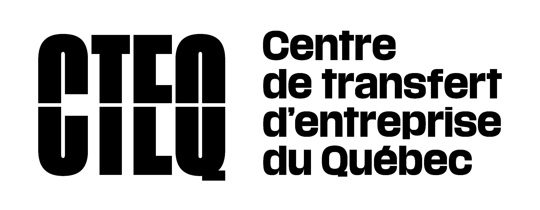 Logo Centre de transfert d'entreprise du Québec